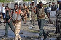 """قتلى من """"الشباب"""" بهجوم ضد قوات حكومية جنوب الصومال"""