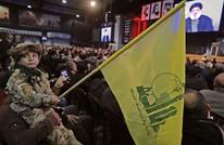 """حزب الله يقر بارتكابه """"خطأ"""" بعد رفيق الحريري.. ما هو؟"""
