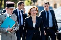 اتهام عميلين بالمخابرات الفرنسية بالتجسس لصالح الصين