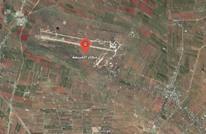 يديعوت: إسرائيل قصفت أهدافا لحزب الله في سوريا الخميس