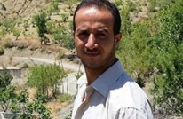 """السجن 10 سنوات لمدون جزائري لإدانته بـ""""التخابر"""" مع إسرائيل"""