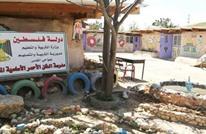 قرار إسرائيلي بهدم قرية بدوية شرقي القدس وترحيل سكانها