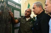قناعات إسرائيلية بفشل سياسة الاغتيالات وعدم جدواها