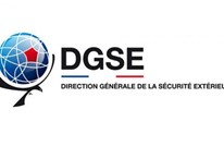 اتهام عميلين سابقين بالمخابرات الفرنسية بالخيانة