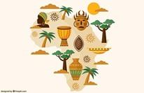 حقائق عن أفريقيا في يومها العالمي (إنفوغرافيك)