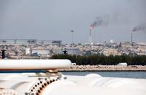 صادرات نفط إيران تواصل التراجع مع قرب العقوبات الأمريكية