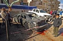 بعد تكرار التفجيرات.. من المسؤول عن تأمين الجنوب الليبي؟