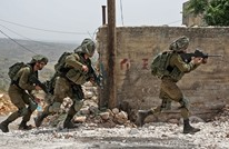 زيادة متلاحقة في إصابة الجنود الإسرائيليين بالأمراض النفسية