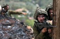 قانون إٍسرائيلي يمنع تصوير الجيش للتغطية على انتهاكاته