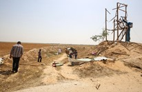 قواعد اشتباك جديدة للاحتلال بغزة.. طائرة ورقية يقابلها صاروخ
