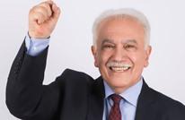 مرشح للرئاسة التركية: هذا أول ما أفعله مع الأسد حال فوزي