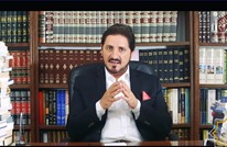 المغرب يُكذّب عدنان إبراهيم وينفي دعوته للتدريس الديني