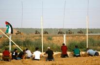 حديث إسرائيلي متزايد عن التصعيد في غزة.. وحماس تعلق