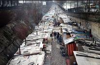 تنامي التمييز في الوظائف تجاه مغاربة الأحياء الفقيرة بفرنسا