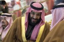صحيفة فرنسية: السعودية متأرجحة بين الإصلاح والاعتقال