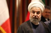 روحاني يخفق بإقناع مجلس الشورى بسياسته الاقتصادية