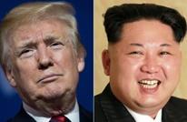 كيم يرسل وفدا كبيرا لسنغافورة لتجهيز القمة مع ترامب