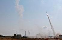 مستشرق إسرائيلي يدعو لعدم إبرام تهدئة مع حماس بغزة