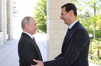 دعاية روسية تروّج للتطبيع مع الأسد وعودته للجامعة العربية
