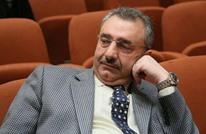 """نائب عراقي يطالب """"المخمورين"""" بإعادة انتخابه.. لماذا؟ (شاهد)"""