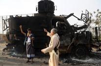 """الإمارات """"عرّابة"""" المعركة بالحديدة اليمنية.. وهذا دورها (ملف)"""