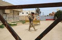"""نظام الأسد و""""قسد"""" يتبادلان إغلاق المعابر.. روايات متعددة"""