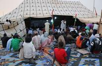 رمضان في موريتانيا.. تقاليد راسخة وتراث غذائي متجذر(صور)