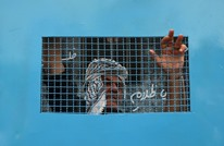 """الحركة الأسيرة في سجون الاحتلال تعلق على قرار إلغاء """"الفصل"""""""