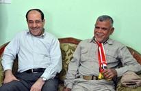 """""""حلفاء إيران"""" بالعراق يصعّدون ضد تركيا ويدعون لقطع العلاقات"""