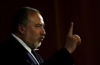 """كيف أصبح ليبرمان الشعبوي """"صانع ملوك"""" إسرائيل؟"""