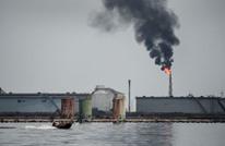 النفط يحقق مكسبه الأكبر خلال شهر بفعل توترات هجوم أرامكو