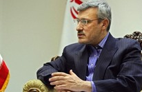 قادة إيرانيون: هذه خياراتنا إذا غادرت أمريكا الاتفاق النووي