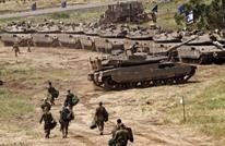 دبلوماسي إسرائيلي يحذر من تغير سياسة أمريكا بشأن الجولان