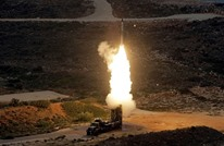 إسرائيل لا تعارض تزويد نظام الأسد بالصواريخ الروسية