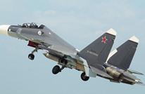 الولايات المتحدة تتهم روسيا بتسعير الحرب في ليبيا