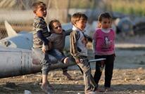 """الأمم المتحدة: الجوع يتفاقم في سوريا و""""كورونا"""" يهددها"""