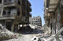 إيكونوميست: لماذا تنهي سوريا الوجود الفلسطيني باليرموك؟