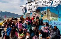 حقوقيون ينددون بإهانة شرطي إيطالي لمهاجرين تونسيين (فيديو)