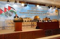 حماس تعلق على مخرجات الوطني: مسرحية ولا تمثل شعبنا