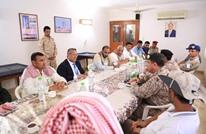 التوتر بسقطرى اليمنية يتصاعد.. أبو ظبي ترسل طائرة خامسة
