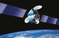 كيف توقف مصر إعلانات مخلة عبر 35 فضائية تبث من سلوفينيا؟