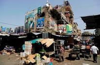 هل تنجح الانتخابات اللبنانية في منع انفجار اقتصادي وشيك؟