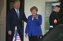 هكذا صنعت إيران فرقة بين أوروبا والولايات المتحدة الأمريكية