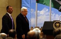 عباس يبدأ جولة إلى كوبا وفنزويلا وتشيلي.. هذا هدفها