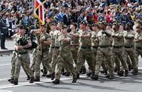 """بريطانيا """"متحمسة"""" للمشاركة بقوة عسكرية خارج الإطار الأوروبي"""