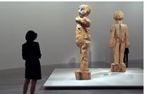 """متحف فرنسي يخصص أحد أروقته للزوار """"العراة"""""""