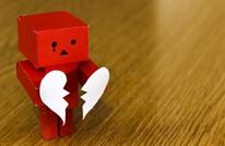 مجلة صحية: هل تعلم أن البكاء مفيد لصحتك؟