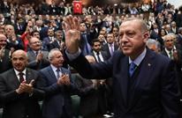 7 مرشحين ينافسون على رئاسة تركيا.. إغلاق تقديم الطلبات