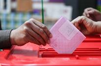 خروقات بانتخابات تونس وتجديد الدعوات للنزول والمشاركة