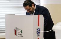 تعرف على المتنافسين في الانتخابات اللبنانية (إنفوغراف)